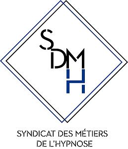 Logo SDMH